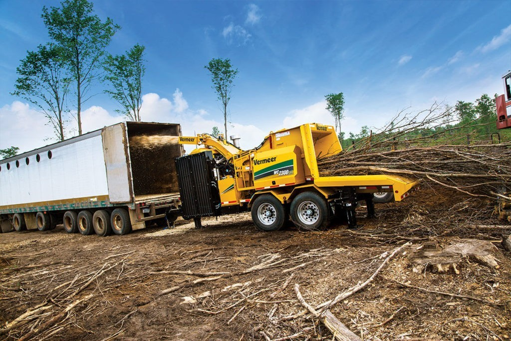 Land-Clearing-Henderson Tree Trimming and Stump Grinding Services-We Offer Tree Trimming Services, Tree Removal, Tree Pruning, Tree Cutting, Residential and Commercial Tree Trimming Services, Storm Damage, Emergency Tree Removal, Land Clearing, Tree Companies, Tree Care Service, Stump Grinding, and we're the Best Tree Trimming Company Near You Guaranteed!