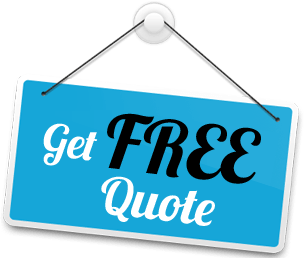free quote-7-Henderson Tree Trimming and Stump Grinding Services-We Offer Tree Trimming Services, Tree Removal, Tree Pruning, Tree Cutting, Residential and Commercial Tree Trimming Services, Storm Damage, Emergency Tree Removal, Land Clearing, Tree Companies, Tree Care Service, Stump Grinding, and we're the Best Tree Trimming Company Near You Guaranteed!